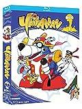 Yattaman Vol.1 (8 Blu-Ray)