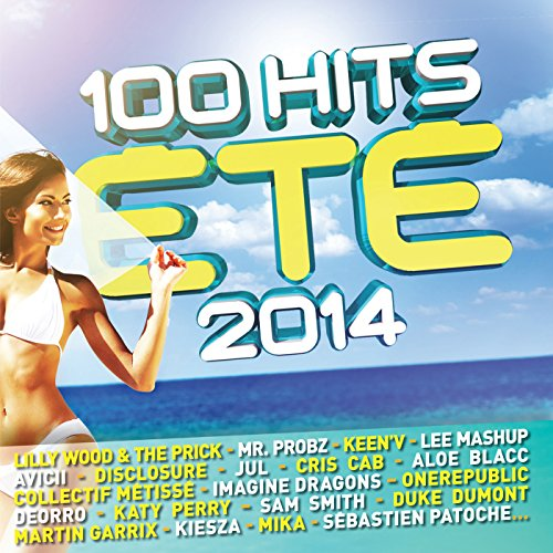 100-hits-ete-2014