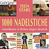 1000 Nadelstiche - Vol.5: Teen Stars