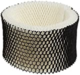 Holmes HWF62 (A) Humidifier Wick Filter for Holmes