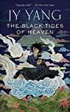 THE BLACK TIDES OF HEAVEN (Tensorate)