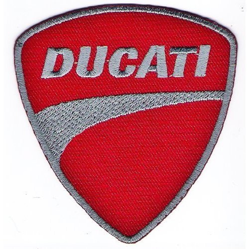 ducati-badge-logo-sign-symbol-embroidered-iron-on-patch-style01