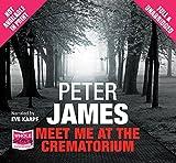 Picture Of Meet Me at the Crematorium