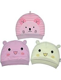 Bonnets, casquettes et bobs   Vêtements   Amazon.fr 82c19ee2474