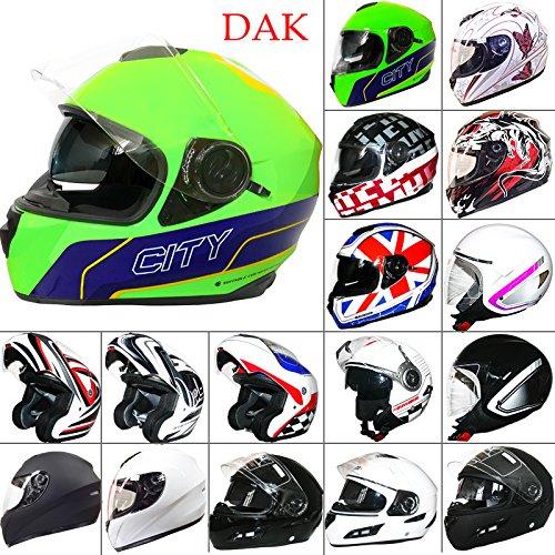 dak-ff965-lemon-green-dvs-full-face-motorbike-helmet-m-double-sun-visor-motorcycle-crash-helmet