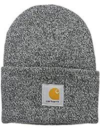 Carhartt Workwear Beanie Mütze Watch Hat, Arbeitsmütze