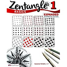 Zentangle Basics-