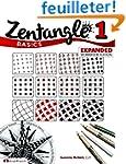 Zentangle Basics-