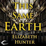 This Same Earth: Elemental Mysteries, Book 2