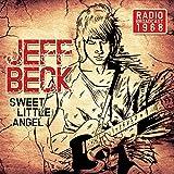 Sweet Little Angel/Radio Broadcast