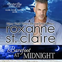 Barefoot at Midnight: Barefoot Bay Timeless, Volume 3