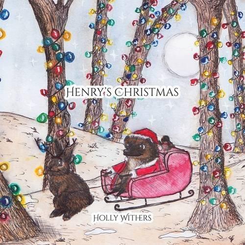 Henrys-Christmas