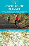 The Ultimate UK Cycle Route Planner M...