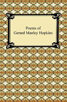 Poems of Gerard Manley Hopkins by [Hopkins, Gerard Manley]