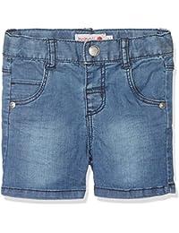 boboli, Shorts para Bebés