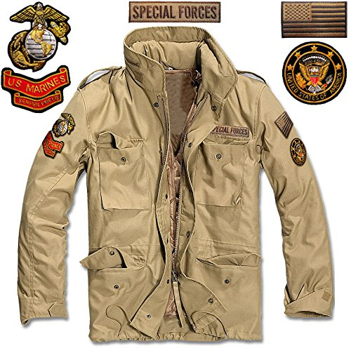 us-marines-field-jacket