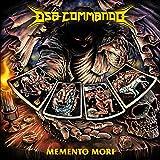 Memento Mori [Explicit]