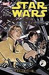 Star Wars Vol. 3: Rebel Jail (Star Wa...