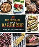 Best Barbecue Books - The Ultimate Book of Barbecue: A Delicious Collection Review