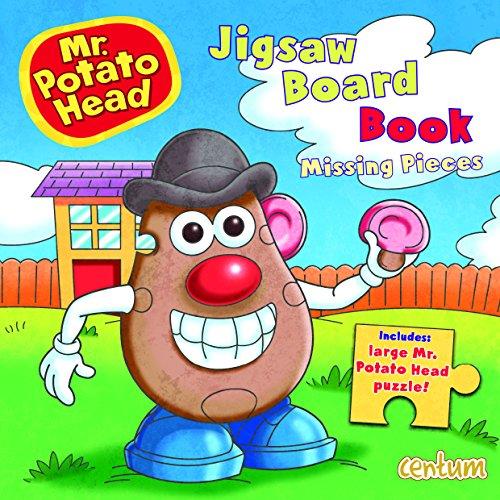 mr-potato-head-jigsaw-board-book
