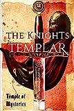 The Knights Templar (English Edition)