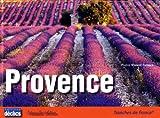 Provence - Tranches de France