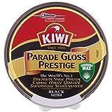 Kiwi Parade Gloss Prestige Schwarz