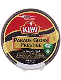 Kiwi Parade Gloss Prestige Negro