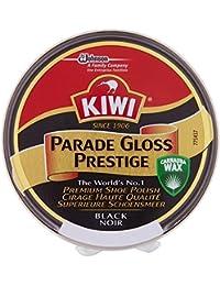 Kiwi Parade Gloss Prestige Noir