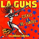 Cocked & Re-Loaded (Millenium Edition) [Explicit]