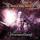 Dragonbound 20 - Verwandlung