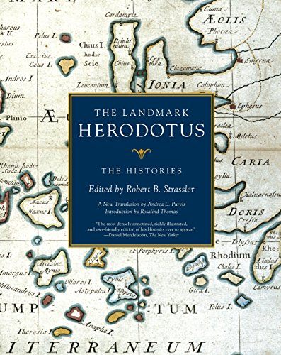 Read pdf the landmark herodotus the histories pdf online by robert pdf epub docx doc mobi the landmark herodotus the histories fandeluxe Images