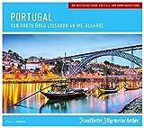 Portugal: Von Porto über Lissabon an die Algarve - Frankfurter Allgemeine Archiv