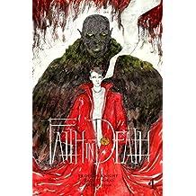 Faith In Death #1 (English Edition)