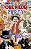 One Piece Party Vol.01