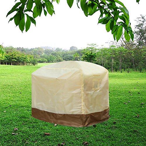 amos-shop-bbq-grill-covers-housse-de-barbecue-durable-avec-tissu-resistant-aux-intemperies-couvercle