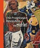 #9: The Progressive Revolution: Modern Art for a New India