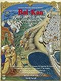 Balkan - Honey and Blood (Hesperion XXI/Savall)