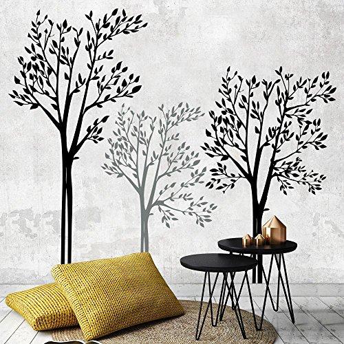 01364-adesivo-murale-wall-art-alberi-luci-e-ombre-misure-170x170-cm-nero-e-grigio-chiaro-decorazione