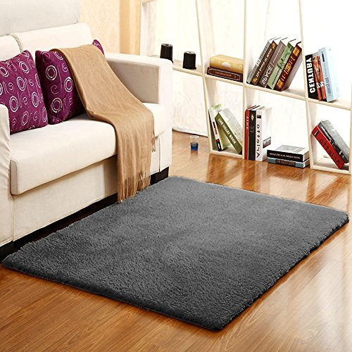 are area choose the comfortable room soft type really most kinds quality of types polypropylene rug best dining pile for to want rugs here