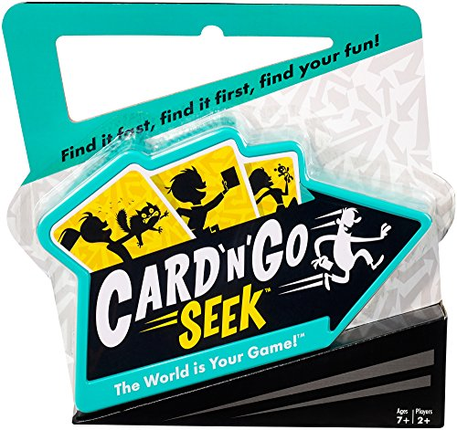 card-n-go-seek-game