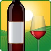 Corkz Wine Info - Scanner, Cellar Management