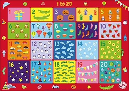 little-wigwam-garantie-1-a-508-cm-sans-usure-poster-educatif-60-x-42-cm