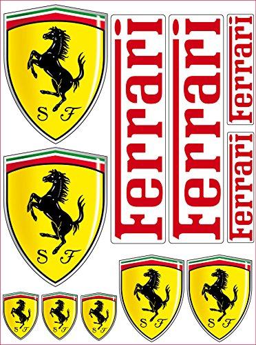 aufkleber-motiv-ferrari-11-sticker