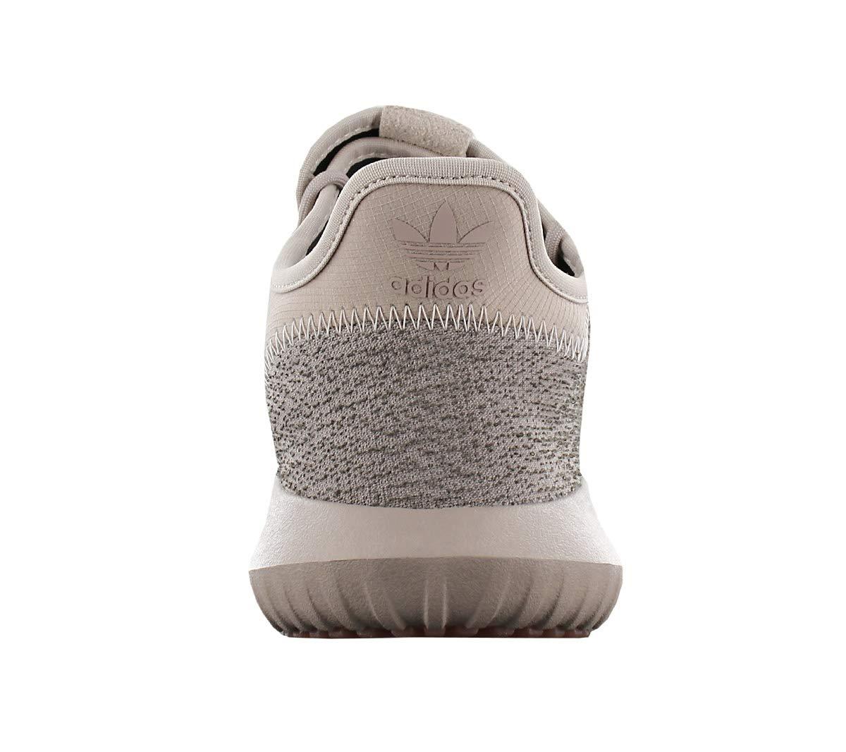 Adidas Tubular Shadow, Scarpe da Fitness Uomo Spesavip