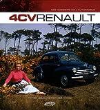 4 CV Renault...