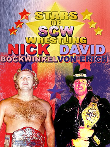 stars-of-80s-scw-wrestling-david-von-erich-and-nick-bockwinkel-ov