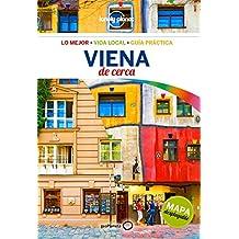 Viena de cerca (Guías De cerca Lonely Planet)