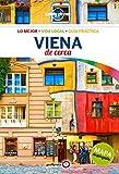 Viena de cerca 3 (Guías De cerca Lonely Planet)