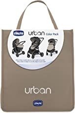 Chicco Color Pack Urban (Dune)